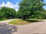 TBD Westwind Road - Photo 6