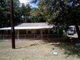 736 Oak Crest - Photo 1