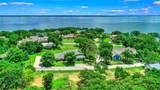 5-6-7 Beachview Circle - Photo 8