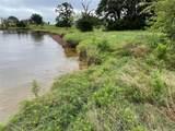 45 Open Water Way - Photo 24