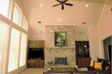 2805 Crested Butte Drive - Photo 12