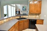 2805 Crested Butte Drive - Photo 15
