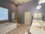 2805 Crested Butte Drive - Photo 22