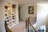 2805 Crested Butte Drive - Photo 27
