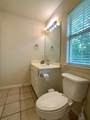 2805 Crested Butte Drive - Photo 33