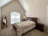 2805 Crested Butte Drive - Photo 34