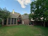 2805 Crested Butte Drive - Photo 38