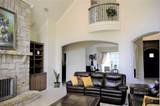 2805 Crested Butte Drive - Photo 4