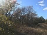 A52 Stagecoach Trail - Photo 3