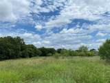 690 Post Oak Road - Photo 5