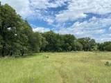 690 Post Oak Road - Photo 7