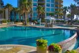 801 Beach Drive - Photo 34