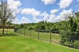 3681 Spicewood Drive - Photo 6