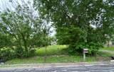 7810 Garner Road - Photo 2