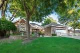 1007 Alta Vista Court - Photo 30