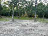 282 Rs County Road 4263 - Photo 4