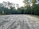282 Rs County Road 4263 - Photo 6