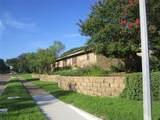 2800 Fountain Head Drive - Photo 4
