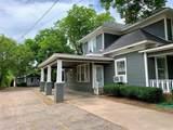 805 N Main Street - Photo 4