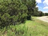 30041 Greenhill Dr & Stonedale Drive - Photo 11