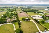 15628 Miller Farm Road - Photo 27