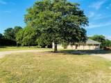 1051 County Road 394 - Photo 2