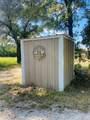 1051 County Road 394 - Photo 8
