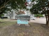 4502 Gaston Avenue - Photo 1