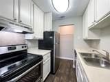 4502 Gaston Avenue - Photo 6