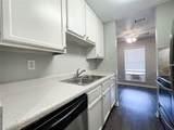 4502 Gaston Avenue - Photo 8