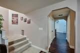 433 Ruby Lane - Photo 2