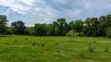 1467 County Road 1790 - Photo 16