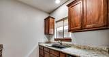 5550 Spring Valley Road - Photo 8