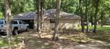 6912 Stewarts Oaks Court - Photo 2