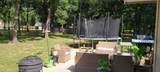 6912 Stewarts Oaks Court - Photo 20