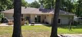 6912 Stewarts Oaks Court - Photo 21