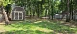 6912 Stewarts Oaks Court - Photo 24