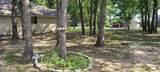 6912 Stewarts Oaks Court - Photo 29