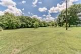 426 County Road 4506 - Photo 10