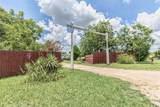 426 County Road 4506 - Photo 9