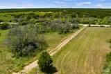 3453 County Road 476 - Photo 7