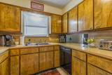 2802 Button Willow Parkway - Photo 10