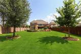 1500 Hennessey Drive - Photo 32