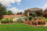 1500 Hennessey Drive - Photo 33