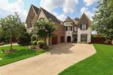 1500 Hennessey Drive - Photo 4