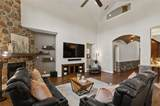 1500 Hennessey Drive - Photo 8