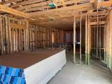 527 Melody Meadow Drive - Photo 9