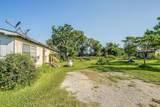 2508 County Road 810 - Photo 33