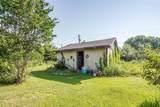 2508 County Road 810 - Photo 36