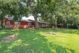 309 Vz County Road 3727 - Photo 30